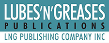 LNG Publishing