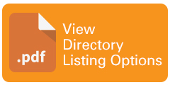 Search - LNG Directory