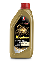 Havoline Super 4T Fully Synthetic SAE 5W-40.