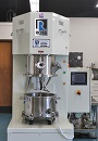 Ross Model PDDM-4 Planetary Dual Disperser