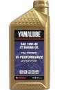 Yamaha Off-road Oils